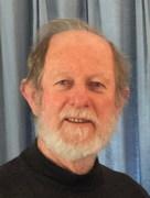 Photo of Roger Clarke
